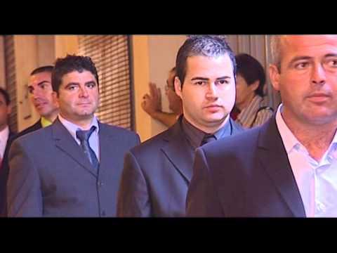 procesion san miguel 09