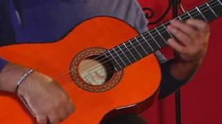 Armik - Passion - (Passionate Spanish Guitar) - Official