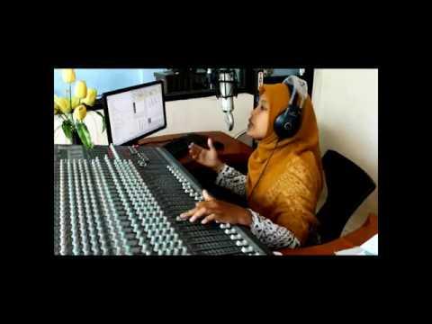 Profile RADIO SUARA JOMBANG