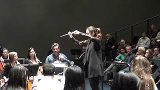 Lina Gonzalez-Granados  | Conductor