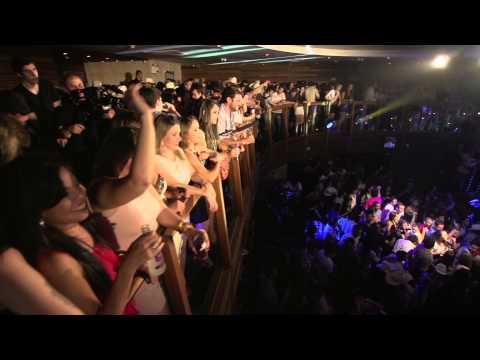 Coração Idiota - Jads & Jadson - DVD 2013 [VIDEO OFICIAL]
