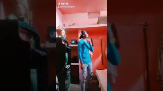 Jadoo Tera Mujhpe chal gaya