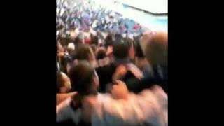Rangers vs St Mirren