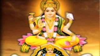 Surya Grah Shanti Mantra by Guru Rajneesh Rishi Ji