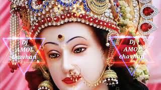 pankhida Tu Ud Ke Jana Pavagadh Re DJ AMOL