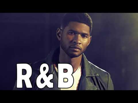 90'S & 2000'S R&B PARTY MIX   Usher, Beyonce, Chris Brown, Ashanti & More