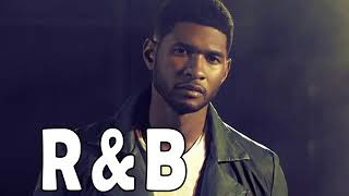 90'S & 2000'S R&B PARTY MIX   Usher, Beyonce, Chris Brown, Ashanti & More