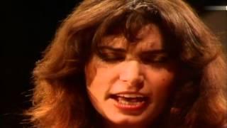 Смотреть клип Loredana Bertè - Volevi Un Amore Grande