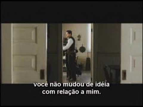 O Assassinato de Jesse James - Trailer