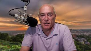 April 26, 2021 Weather Xtreme Video - Morning Edition