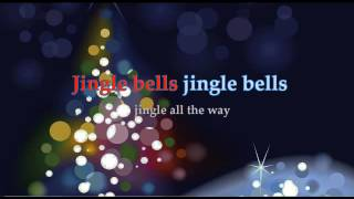 Canzoni di Natale - JINGLE BELLS Karaoke