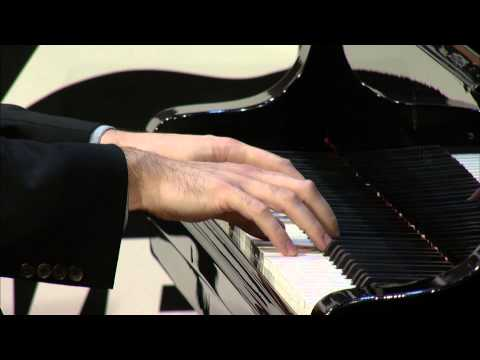 Beethoven Piano Sonata No  10 In G Major, Op  14, No  2 Performed By Philip Edward Fisher