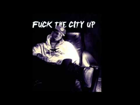 Chris Brown - Fuck The City Up [2012 New song free mp3 download ]