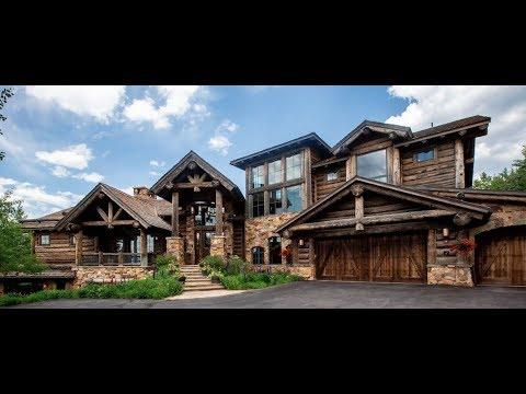 2139 Daybreak Ridge  :: Beaver Creek, Colorado Vacation Rental Home
