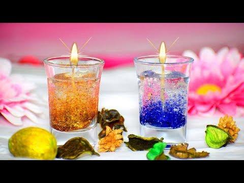 How to make diya candle diy diwali christmas decoration ideas how to make diya candle diy diwali christmas decoration ideas at home solutioingenieria Gallery