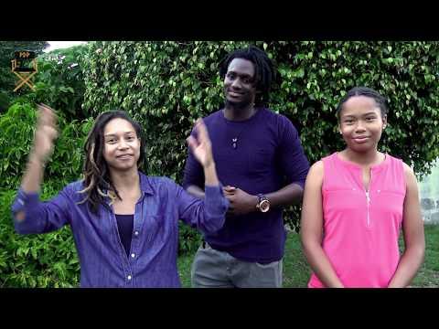 Oil in Jamaica? | Weh Yuh Seh?!