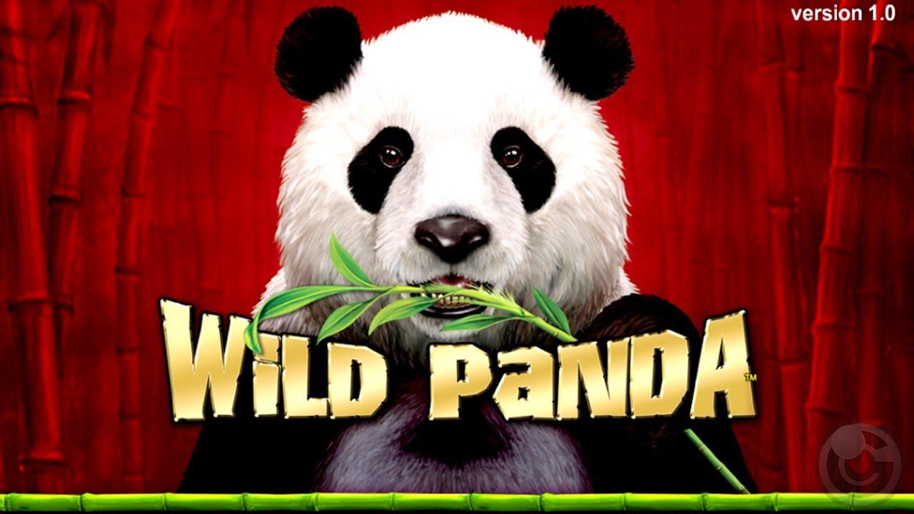 Big Panda Games