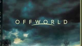 Offworld trailer