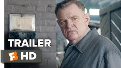Alone in Berlin Official Trailer 1 (2017) - Brendan Gleeson Movie