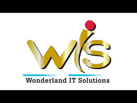 IT Education Hardware and software by WIS