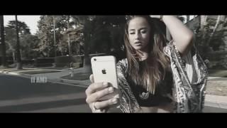 KickRaux - Tyga - Ayo Jay , Demarco - Doctor & Ras Kwame - Feelin U - ( Dj Avi TaRaFa ) - 2o17