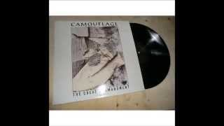 Camouflage-The Great Commandment (Maxi-Single version)Stereo-Sound HQ