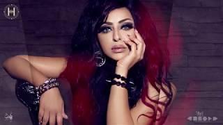 هند البلوشي - #ماكو /[Official Lyric Video ] Hind Albloushi - Makoo