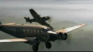Pilots - IWC