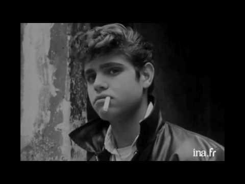 Mafia K 1 Fry - Pour ceux version 1960