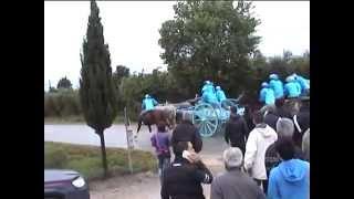 Repeat youtube video Ururi carrese 2014