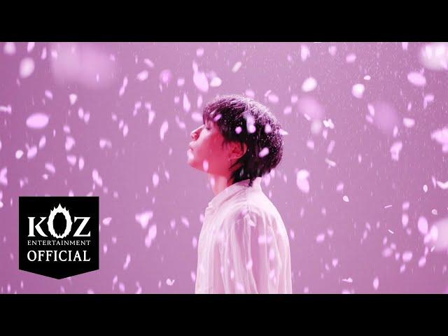 Dvwn (다운) '연남동 (Feat. lIlBOI)' Official MV