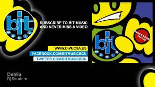 Dj Skudero - Dehlia - Bit Music Official