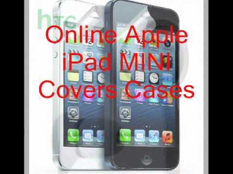 Best Price Online Apple iPhone/iPad Accessories