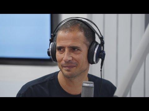 Rádio Comercial | Mixórdia de Temáticas - Quem se congratula com o futsal clerical?