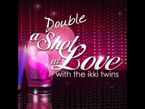 Ooh Uh Huh (A Double Shot At Love Theme Song) - The Millionaires
