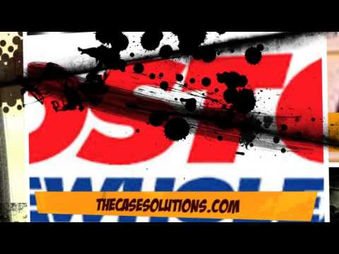 Costco Wholesale Corp. Financial Statement Case Solution & Analysis - TheCaseSolutions.com