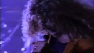 Van Halen When it #39 s love