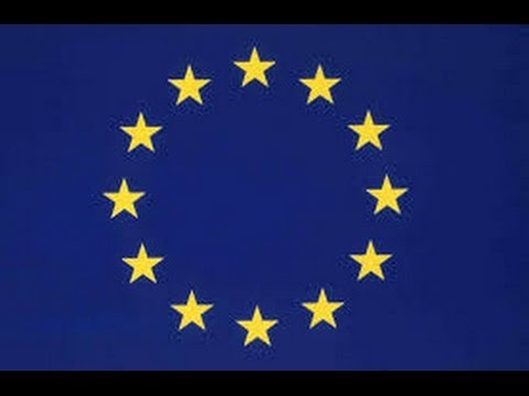 Why Should We Care About The EU Elections?