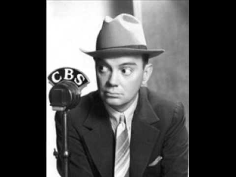 Cliff Edwards - A Song Of Old Hawaii - Ukulele Ike 1930's