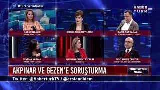 Türkiye'nin Nabzı - 26 Aralık 2018 (Yerel seçim hangi atmosferde geçecek?)