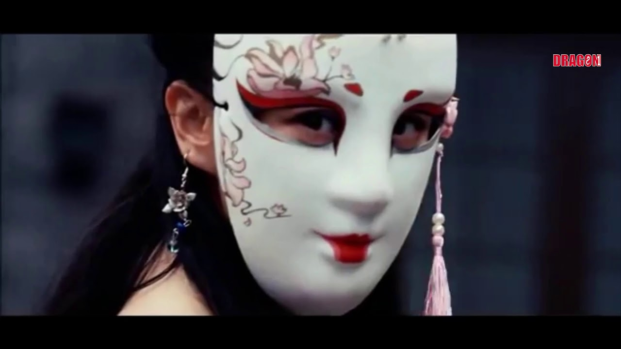 Download Once upon a time in China Full movie 2020