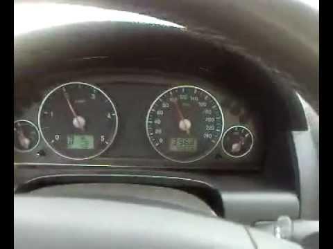 mondeo yakıt tüketimi 4.0l/100km - youtube