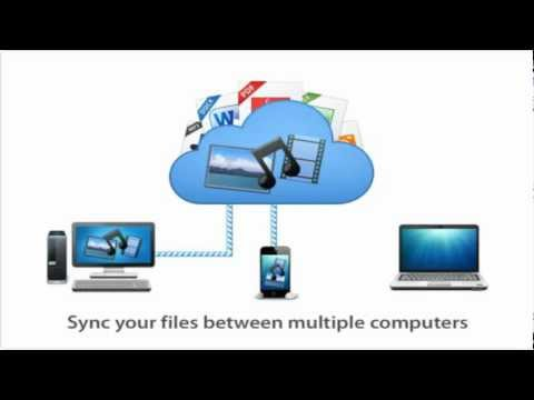 Cloud Storage Providers | Providing The Best Cloud Storage Online