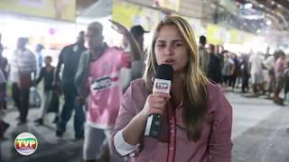 COMEÇA FESTA DE SANTO ANTÔNIO 2018, PADROEIRO DE DUQUE DE CAXIAS - tprefeito.com