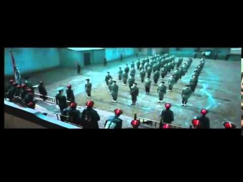 Qiu Jin, La Guerriere (2011) Film Streaming Complet