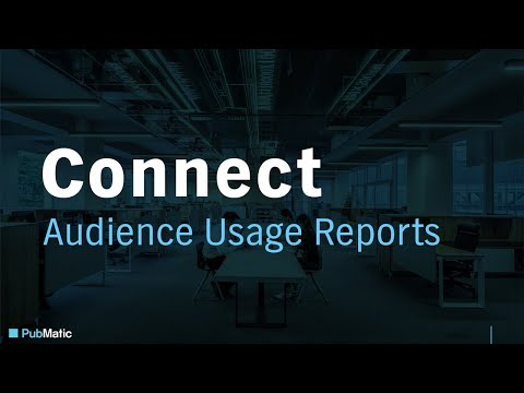 video-3--reporting-on-audience-segments