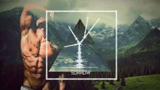 Zyzz songs - nadia ali triangle (myon & shane 54 dub)