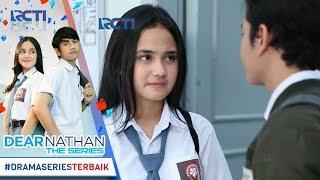 Video DEAR NATHAN THE SERIES - Hari Ini Salma Udah Nyelamatin Nathan [30 Oktober 2017] download MP3, 3GP, MP4, WEBM, AVI, FLV Juli 2018