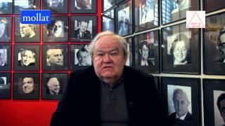 François Godement - Que veut la Chine ? de Mao au capitalisme