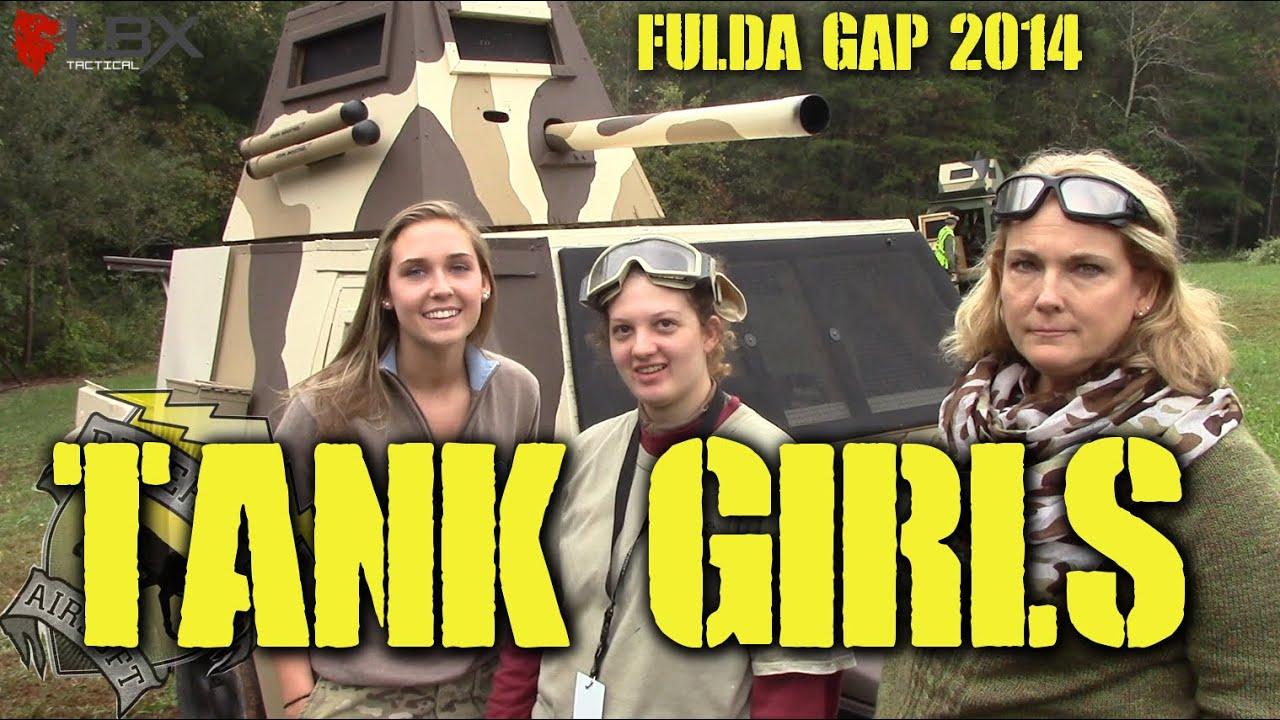 fulda girls Bad girls burghaun, burghaun, germany 1,090 likes zum türkenbund fulda und den ausklang des abends machen wir in burghaun auf der fastnachtssause.
